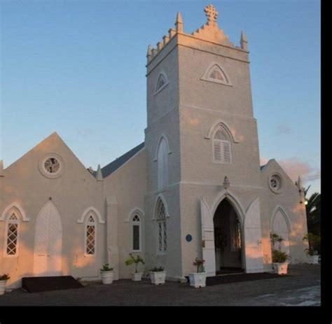 Church For St Davids Day by St David S Church St Davidbb
