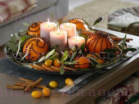 Kronleuchter Kerzen Und Len by Die Besten 25 Orangenschalen Kerze Ideen Auf