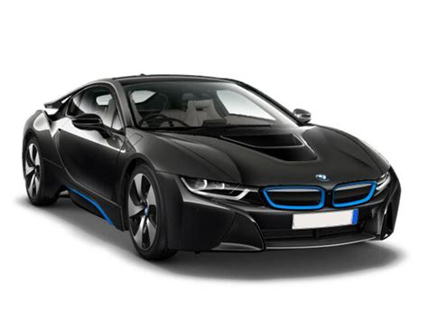bmw cars for sale uk used bmw i8 cars for sale on auto trader uk