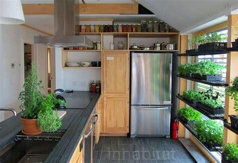 kitchen greenhouse window home