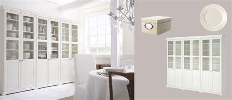 ikea dining room storage 1000 ideas about liatorp on pinterest ikea ikea