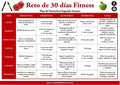 Alguien A Bajado De Peso Con Aguas Detox by Nutrici 243 N Para Bajar De Peso Resetas Para