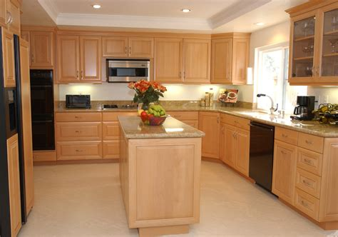 Beechwood Kitchen Cabinets 28 Beech Kitchen Cabinets Glenwood Beech Beech Kitchen Cabinets Related Keywords