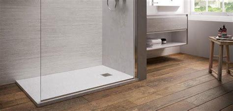 cabine doccia ideal standard posizionare il box doccia