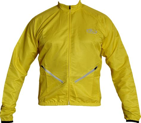 lightweight cycling jacket 100 lightweight bike jacket slowgan rakuten global