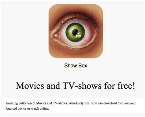 showbox apk for apple free showbox for pc windows 7 8 8 1 10 ios mac