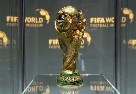 calendario mondiali 2018 tutte le date della coppa mondo
