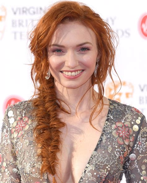 english actress with red hair hairstyles redheads hairstyles by unixcode