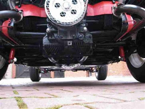 Mini Motorrad Bud Spencer by Top Vw Buggy Meyers Manx Style Bud Spencer Topseller