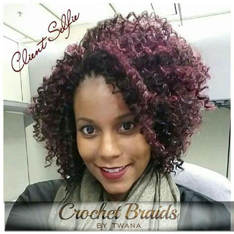 crochet braids by twana 1000 images about crochet braids by twana on pinterest