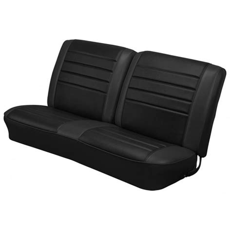 cars with front bench seats bench seat cars 28 images car bench seat www pixshark