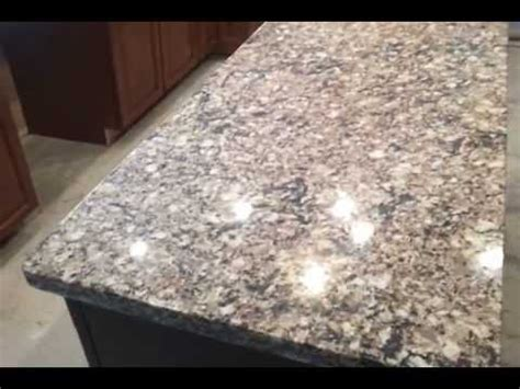 Livingstone Countertop by Livingstone Volcanic Ash Kitchen Countertops With Cambria