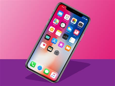 Stuff Iphone 6 things the apple iphone x can do that the iphone 8 can t stuff