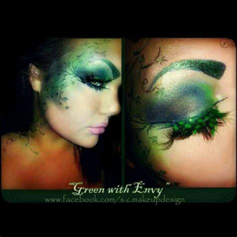 Lipstik Makeover Envy 36 best 7 deadly costume ideas images on