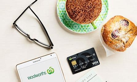 Buy Woolworths Gift Card Online - credit cards pre paid cards gift cards woolworths cards