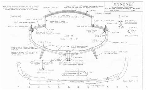 parts of a wooden boat framed sailboat blueprints wooden boat hull parts