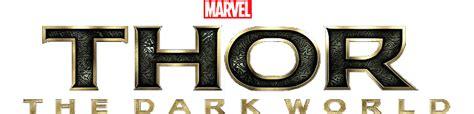 Thor World Logo 2 image thor the world transparent logo png disney wiki