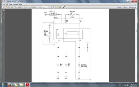 honda jazz 2012 wiring diagram wiring diagram 2018