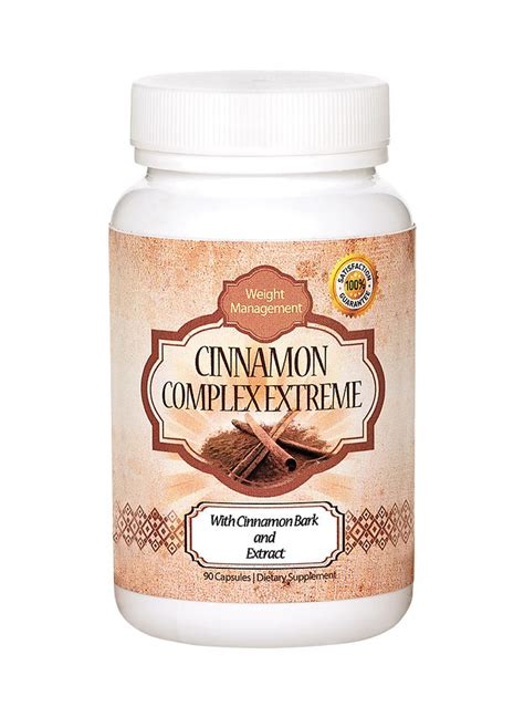 level 4 weight management complex cinnamon complex time for me catalog