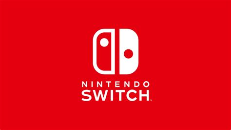 Nintendo Switch nintendo nx officially unveiled now named nintendo switch