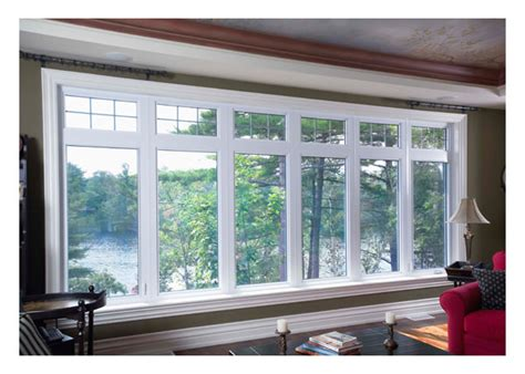 awning over window gallery image gt casement windows below fixed picture and