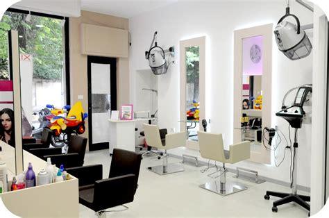 arredamenti per parrucchieri economici specchi moderni shopping acquea