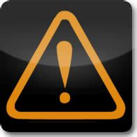 kia sorento warning lights triangle kia triangle sign with exclamation on it autos post