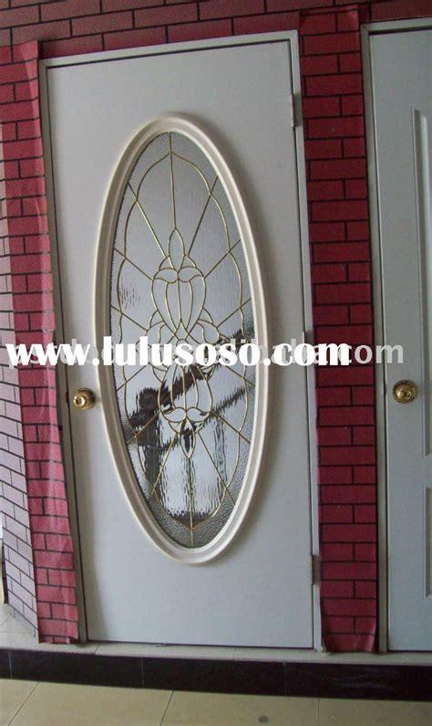 Stanley Door Glass Replacement Stanley Entry Door Replacement Glass Stanley Entry Door