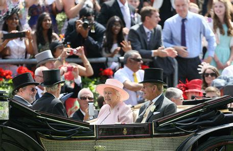 Last Day At Royal Ascot Resembles A Muddy Day At Glastonbury by Royal Ascot Leads The Parade Emirates 24 7