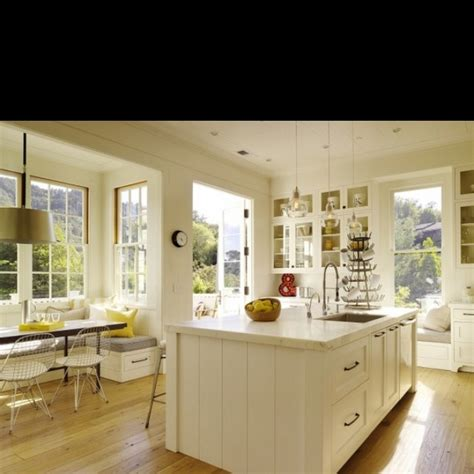 pinterest kitchen ideas 28 kitchens lv on pinterest farmhouse decoraci 243 n y almacenamiento con cestas