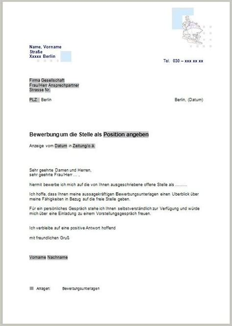 Bewerbungsschreiben Ausbildung Marketingkommunikation Pin Bewerbungsanschreiben Kauffrau F 252 R B 252 Rokommunikation On