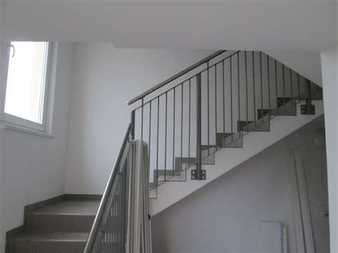 Bilder Treppenhaus by Dorf Mecklenburg Nachr 252 Stung Innenliegender Aufz 252 Ge