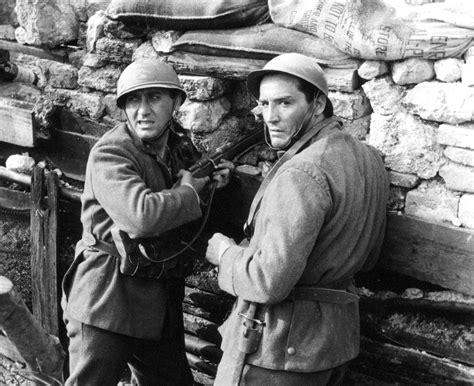 film gratis la grande guerra la grande guerra 500 film da vedere prima di morire