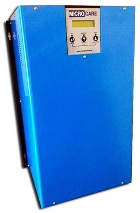 Bi Direct Inverter 3 Phase Sinewave Built In Mppt Controler 50kva other electronics microcare 5kw 24v true sine