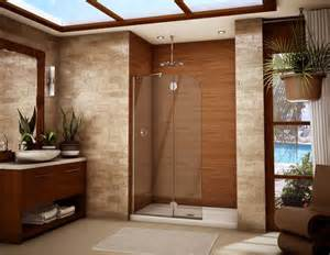 model home decor 15 exles of small bathroom remodel ideas model home