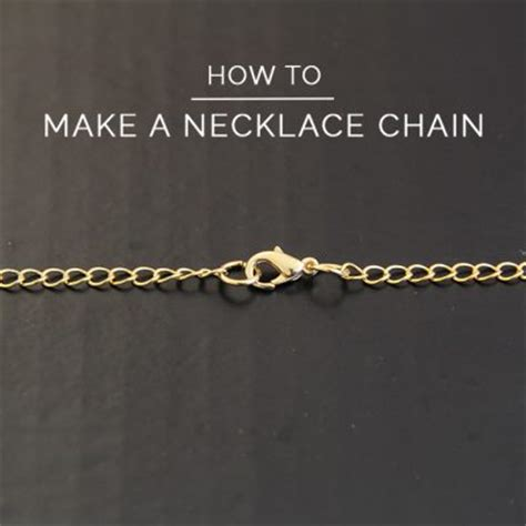 how to make your own jewelry jewelry archives page 7 of 10 fall for diy