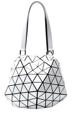 Terlaris Bao Bao Issey Miyake Doff 3d Original laurent deven loafers issey miyake bag and designer shoulder bags