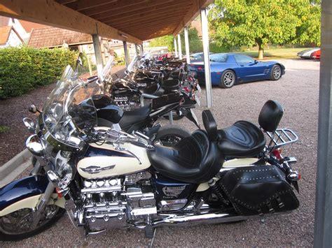 Motorradtouren Weser die sch 246 nste motorradtour im weserbergland landhotel