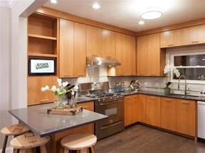 Kitchen Picture Ideas Quartz Kitchen Countertops Pictures Ideas From Hgtv Hgtv