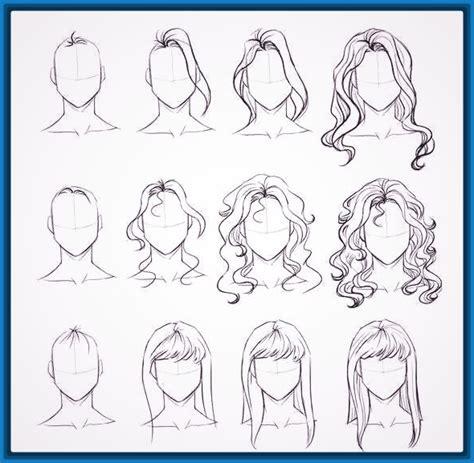 imagenes para dibujar a lapiz de dibujos animados dibujos a lapiz faciles para dibujar archivos dibujos