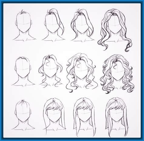 imagenes para dibujar a lapiz faciles para niñas dibujos faciles de hacer los mejores dibujos para imprimir