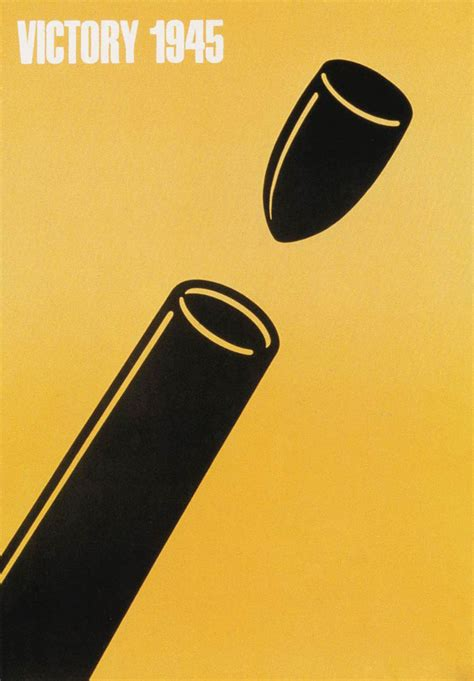 visual communication design in japan shigeo fukuda vangeva