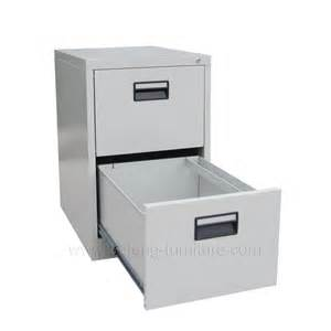 Two Drawer File Cabinet Metal 2 Drawer File Cabinet Luoyang Hefeng Furniture