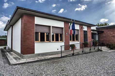 ufficio postale borgo san lorenzo il filo mugello 187 scuola dell infanzia paritaria di