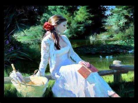 imagenes mujer espiritual musica cristiana mujer virtuosa youtube