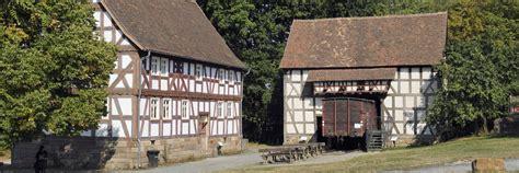 Scheune Essen by Scheune Aus Damshausen Freilichtmuseum Hessenpark