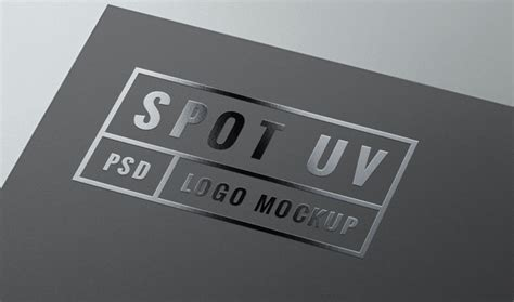 Uv Coating Business Cards