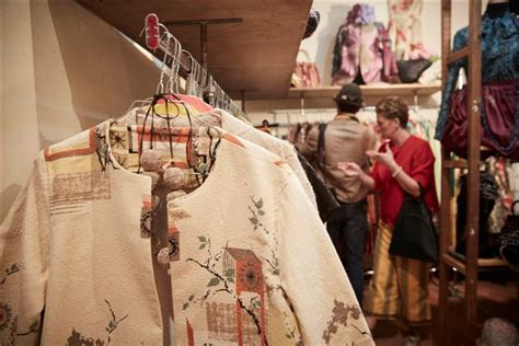 next vintage 2015 mostra pavia fiere moda next vintage 14 10 2016 17 10 2016