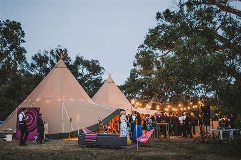 Wedding Festival by Diy Festival Bruiloft Bruiloft Inspiratie