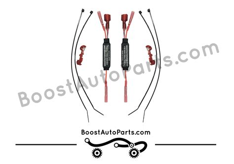 ka  chevy tow mirror wiring diagram  diagram